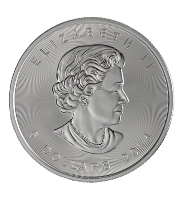 obverse%202014%20small